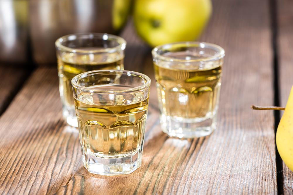 Mythos Digestiv – Hilft der Verdauungsschnaps wirklich?